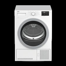 8kg Condenser Tumble Dryer DCX83120