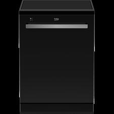 A Dishwasher Aqua Intense DEN28320G