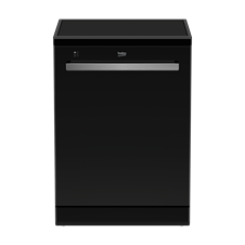 A Dishwasher AquaIntense DEN28420G