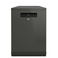 A Dishwasher Self-cleaning EverClean Filter DEN48X20