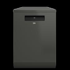 A++ Dishwasher AutoDosing DEN59420D
