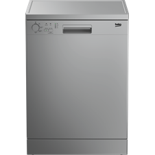 Full Size Dishwasher DFN04210