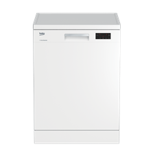 A Dishwasher Fast Function DFN16420