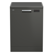 Dishwasher Quick Programmes DFN16X10