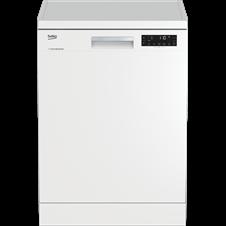 Full Size Dishwasher DFN28R21