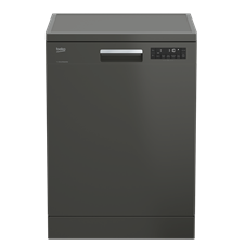A Dishwasher self cleaning EverClean Filter DFN29420