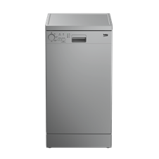 Slimline Dishwasher DFS04010