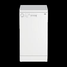 Slimline Dishwasher DFS04R11