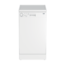 Slimline Dishwasher DFS05J1