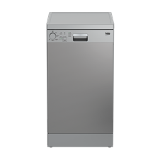 Slimline Dishwasher DFS05X11