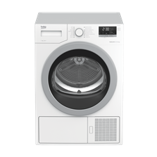 8kg Tumble Dryer DHX83420