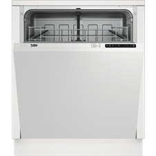 Full Size Integrated Dishwasher DIN14C10