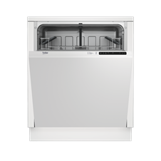 Integrated Dishwasher DIN14C11