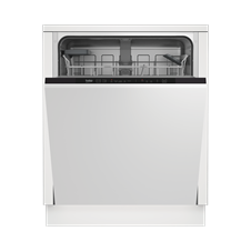 Integrated Dishwasher DIN15Q10