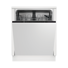 Integrated Dishwasher DIN15X11