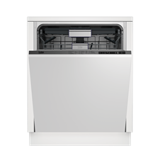 A Integrated Dishwasher self cleaning EverClean Filter DIN29X20