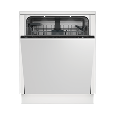 A Integrated Dishwasher AutoDosing DIN59420D