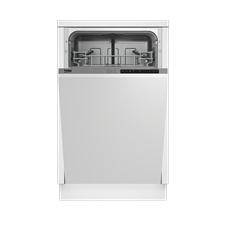 Integrated Dishwasher DIS15011