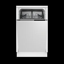 Integrated Dishwasher DIS15R10