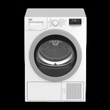8kg Tumble Dryer DSX83410