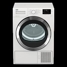 9kg Tumble Dryer DSX93460