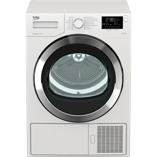 9kg Tumble Dryer DSX93460