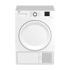 9kg Tumble Dryer DTBP10001