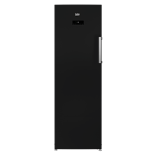 Tall Frost Free Freezer FFP2685E
