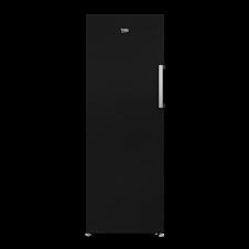 Tall Frost Free Freezer FFP3671