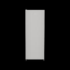 Tall Frost Free Freezer FXFG1545