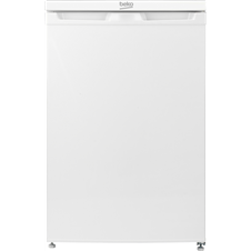 Under Counter Freezer FXS5043