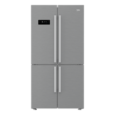 American Style Fridge Freezer Multi-Zone GN1416221Z