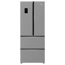 Multi-Door American Style Fridge Freezer GNE490E20