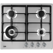 Built-in 60cm Gas Hob HCMW64225