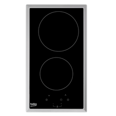 Built-in Black Ceramic Hob HDMC32400T