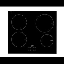 Integrated Induction Hob HII64400AT