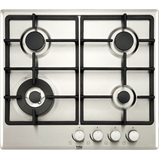 Built-in 60cm Gas Hob HIMW64225