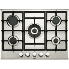 Built-in 70cm Gas Hob HIMW75225