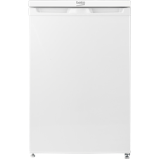 Under Counter Larder Fridge UL584AP