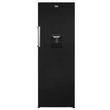 Tall Larder Fridge LP1671D