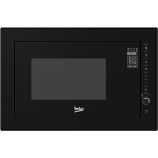 Built-in Microwave with Grill MGB25333BG