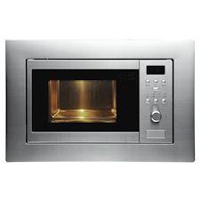 Wall unit Microwave MOB17131X