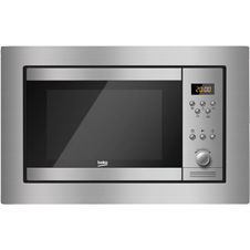 Built-in Microwave with Grill MWB2511