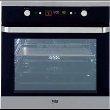 Single Multifunction Oven OIM25503