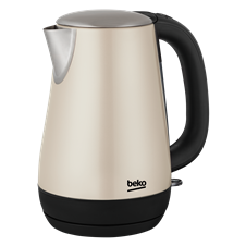 Beko City Line 1.7L Kettle 3kw WKM7307