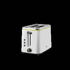 Beko 2 Slot Toaster TAM4321