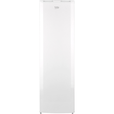 Tall Larder Fridge TL577AP