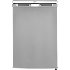 Under Counter Freezer UF584AP