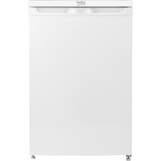Frost Free Under Counter Freezer White UFF584AP