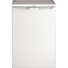 Under Counter Frost Free Freezer White UM584